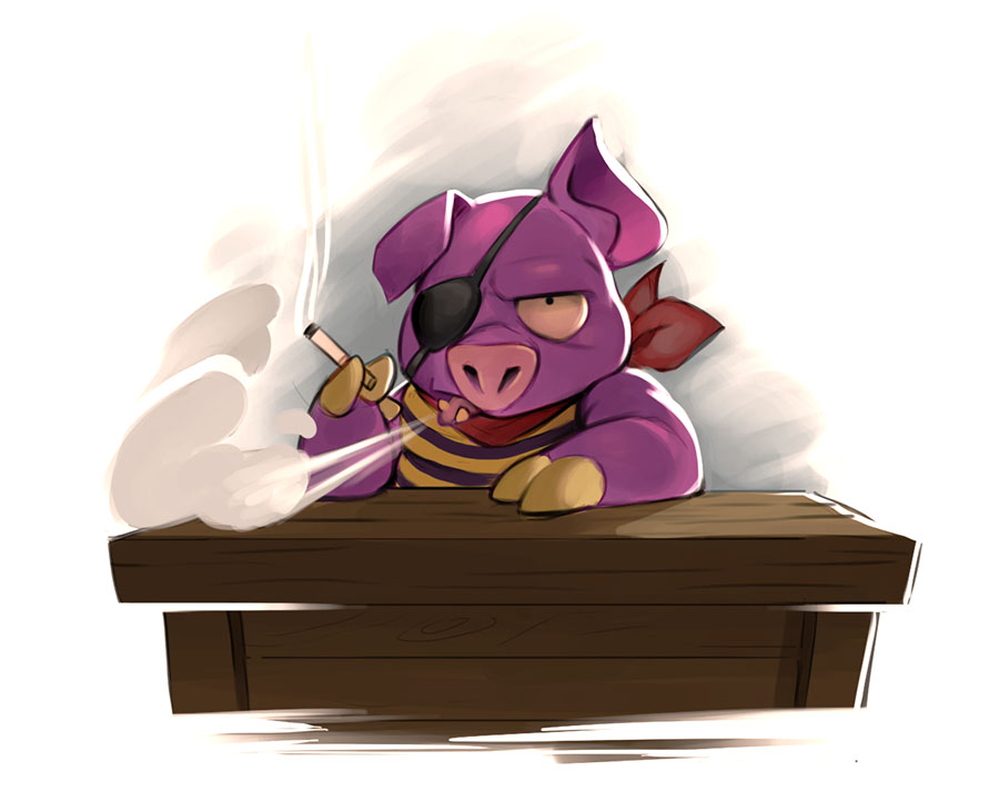 smoking_pig_01