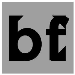 Ben Fiquet